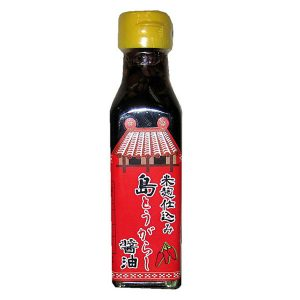 koregusu-shoyu120